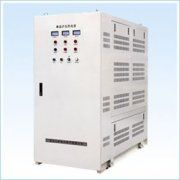 Single Crystal Furnace HF Switching Power Supply